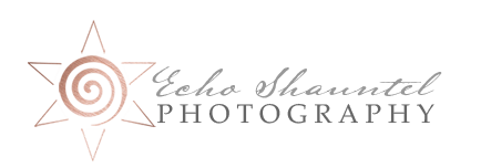kennewick photographer